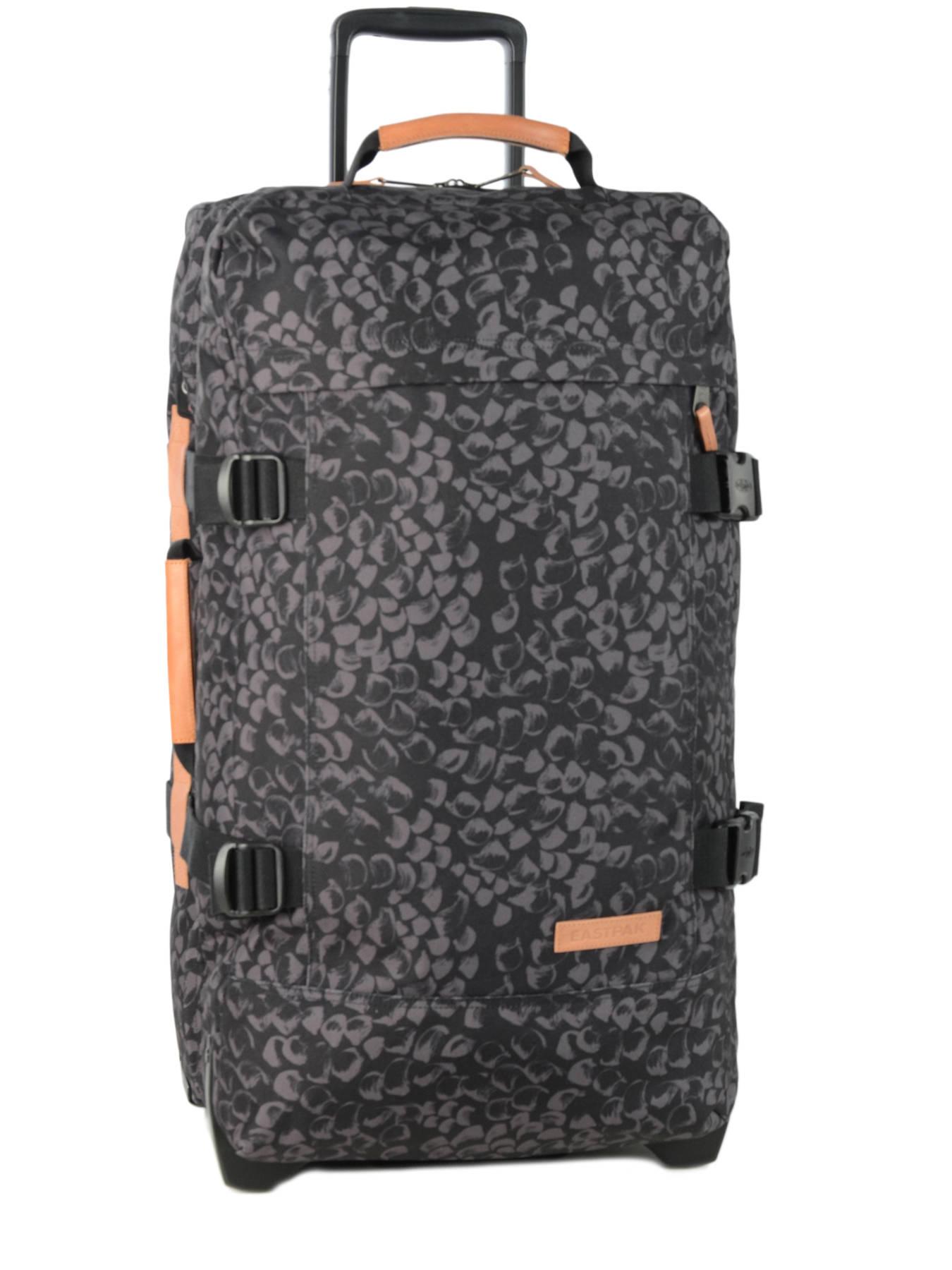Comment choisir votre sac à main vernis?