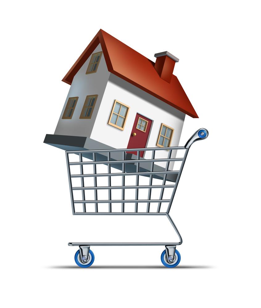 Crédit-bail immobilier : Pourquoi un crédit professionnel ?