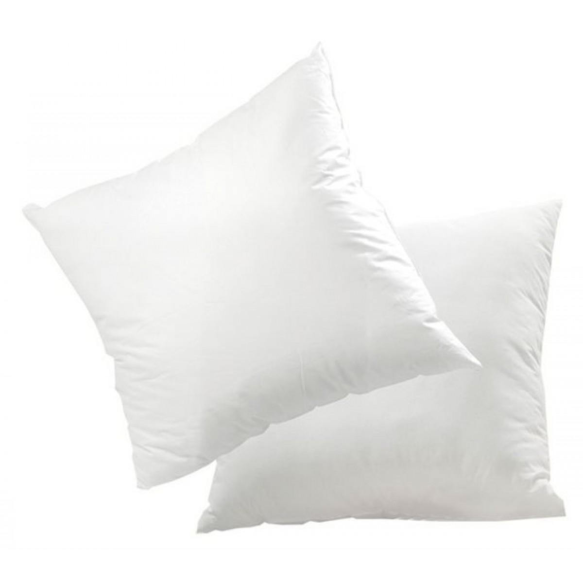 Oreiller à mémoire de forme : Un oreiller agréable ?