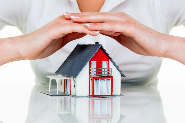 Choisir son assurance : une bonne chose l'assurance ?