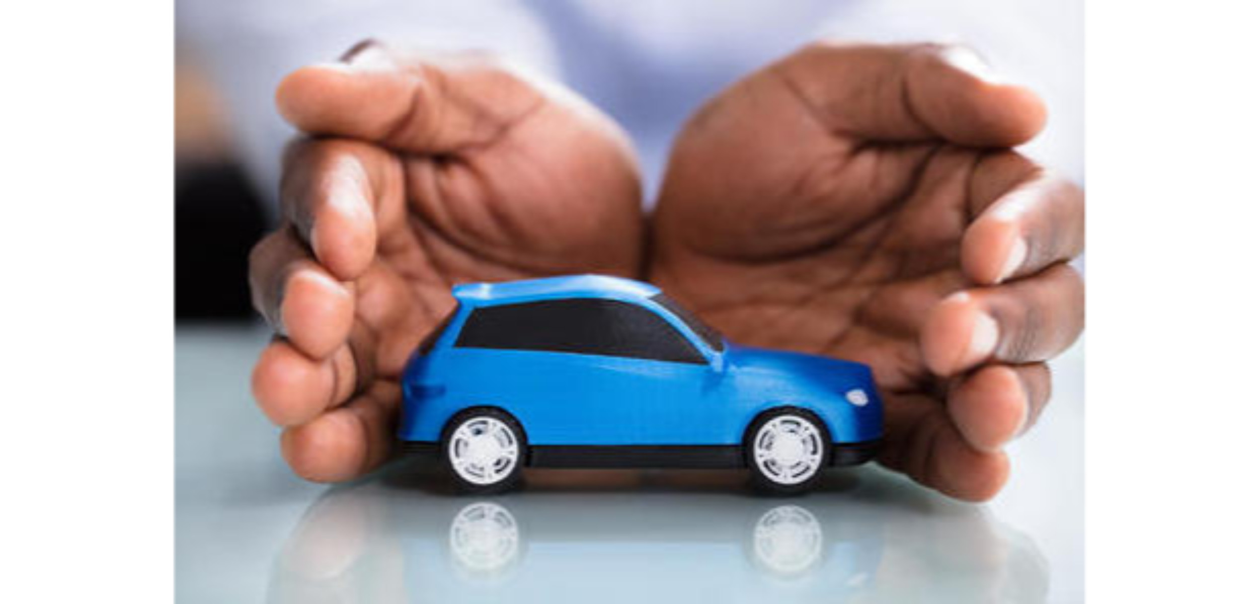 Assurance auto : une assurance pertinente ?